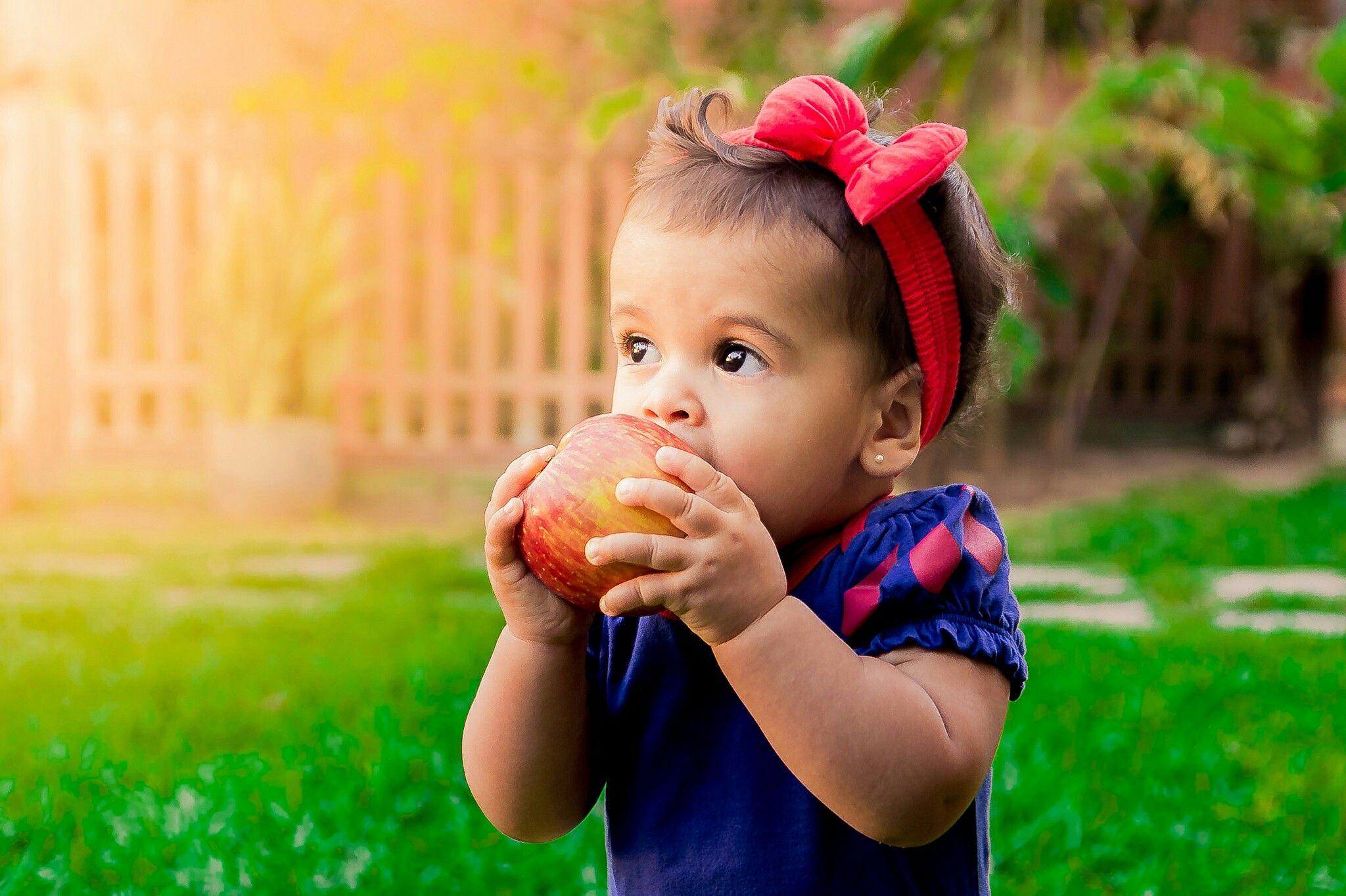 Mariana Dias Produções   #fotografia #infantil #brancadeneve