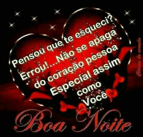 Pin De Dilma Biscuit Em Boa Noite Imagens De Boa Noite Mensagem