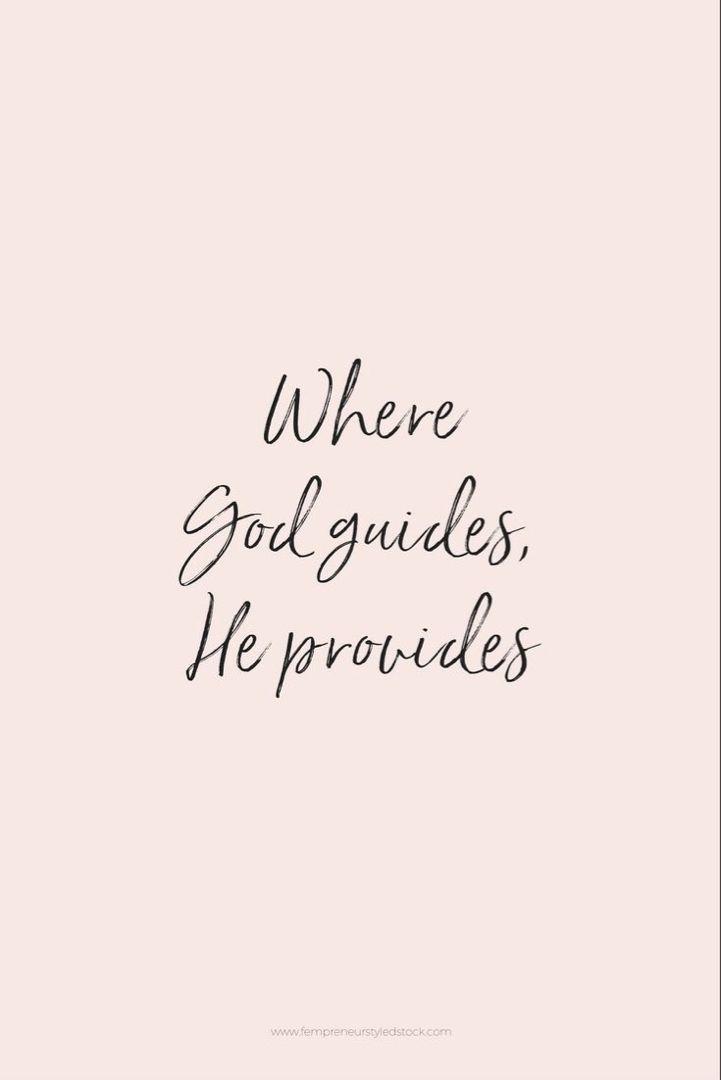 Christian Quotes | Faith Quotes | Jesus Quotes | Gods Love Quotes | Aesthetic
