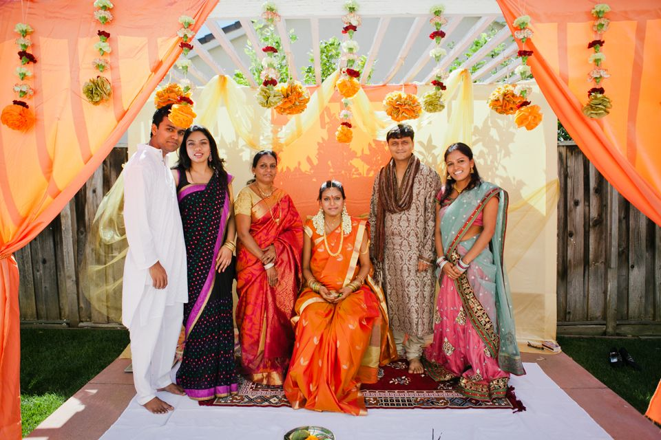 Indian Baby Shower Indian Traditional Baby Shower Godh Bharai