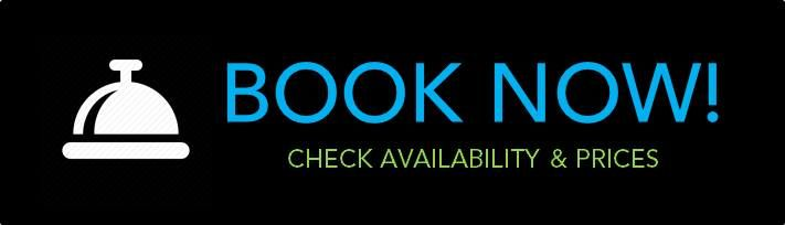 Avoid Disappointment Book Now How To Memorize Things Books Rooftop Restaurant