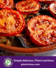 Rice, Bean, & Pistachio Croquettes - Naked Food Magazine