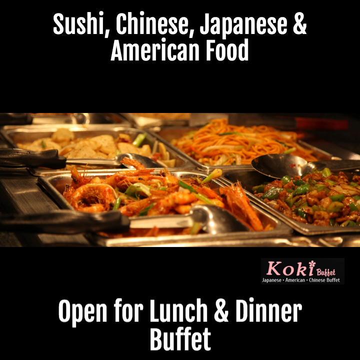 How About Some Warm Meal With A Huge Selection Visit Us For Lunch Or Dinner Byobbuffet Unionnj Foodfeed Yummy Dailyfoodfe Food Dinner Warm Food