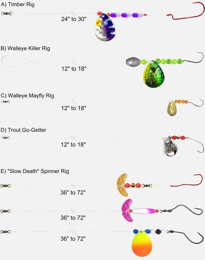 Specialrigs2800g 8001013 fishing pinterest fish specialrigs2800g 8001013 nvjuhfo Images