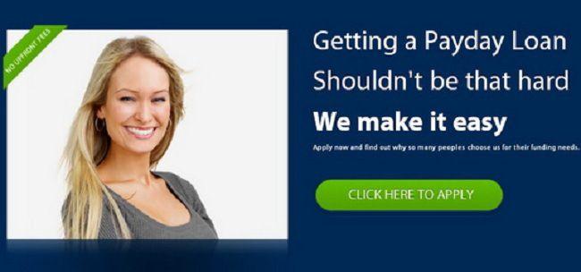Need Cash Advance Loan Before Payday Findcashlenders Com Can Help Payday Advance Payday Loans Online Cash Advance Loans