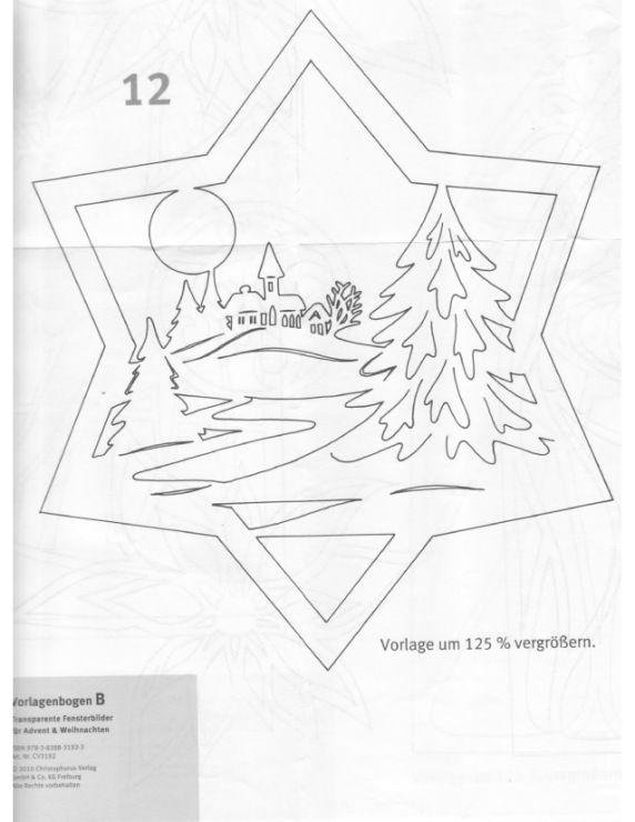 Transparente fensterbilder vorlage suche ghostwriter fr hausarbeit