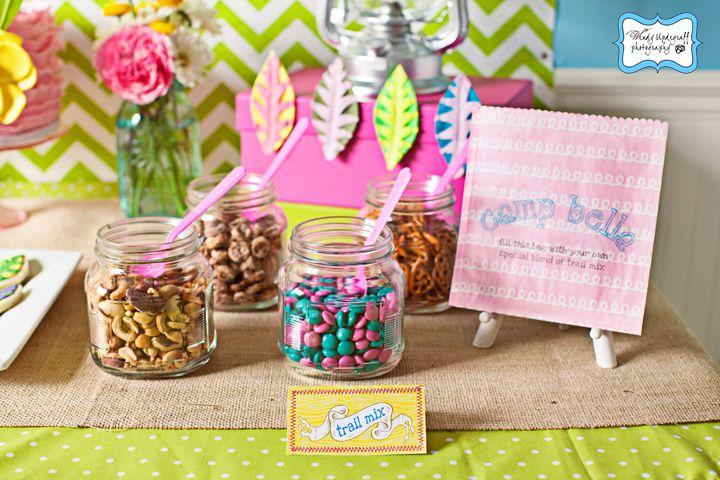 ideas para decorar sorbetes para una fiesta de bsqueda