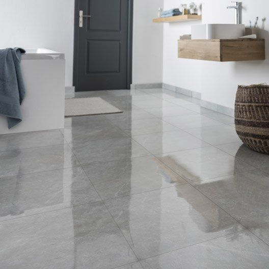 Epingle Par K Billias Sur Grey Marble Carrelage Interieur