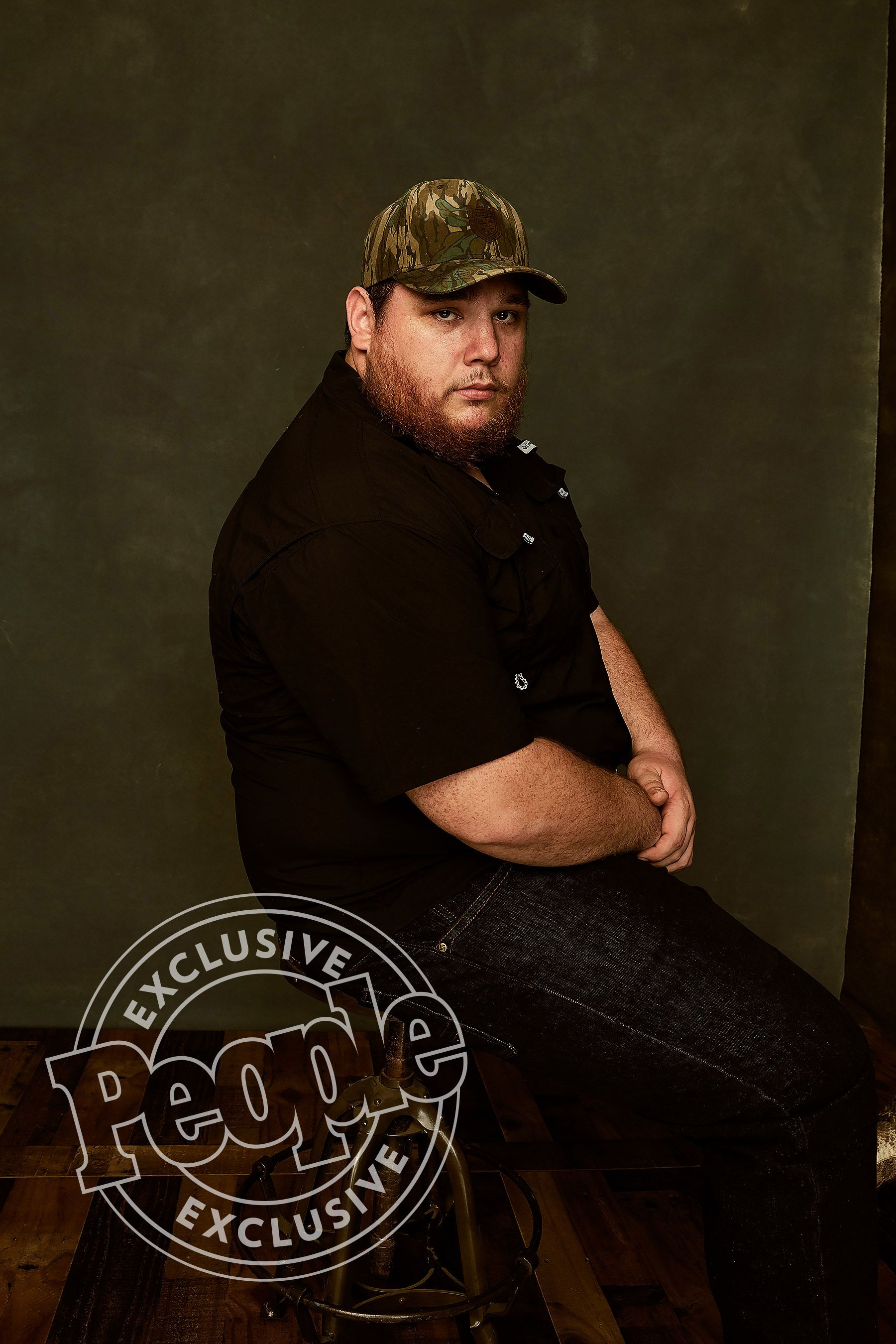 Luke Combs Says Planning A Wedding Is Overwhelming We Just Haven T Had Any Time Luke Country Musicians Country Music