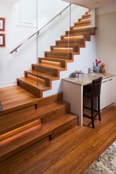 Best 15 Amazing Staircase Ideas Home Stairs Design 400 x 300