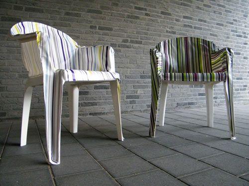 Super Pimp Your Monobloc Backyard Furniture Design Chair Machost Co Dining Chair Design Ideas Machostcouk