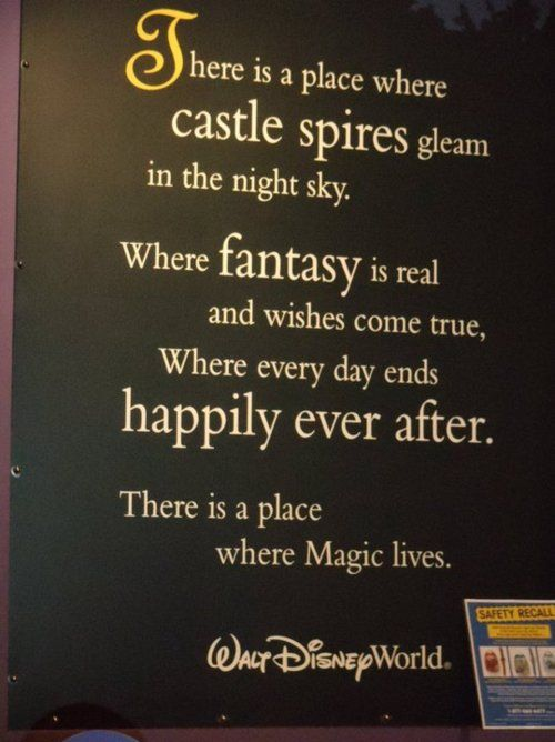 """This could also go under my """"home is where the heart is"""" board, because I want this for my future children's bedroom walls"""