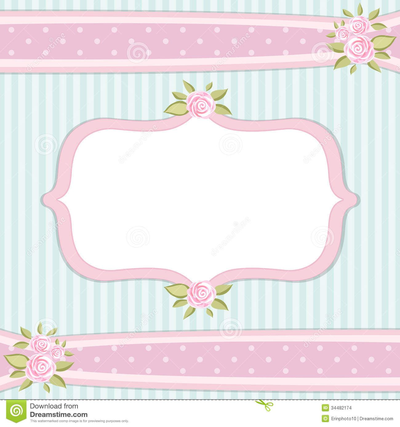 Top 28 shabby chic wallpaper border shabby chic for Wallpaper and borders