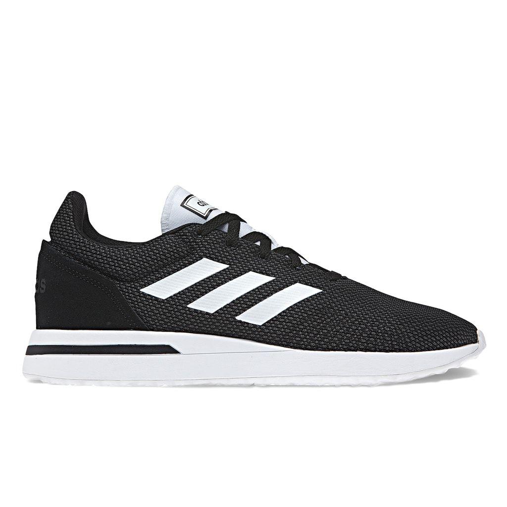 adidas Cloudfoam Run 70's Men's Sneakers | Adidas sneakers