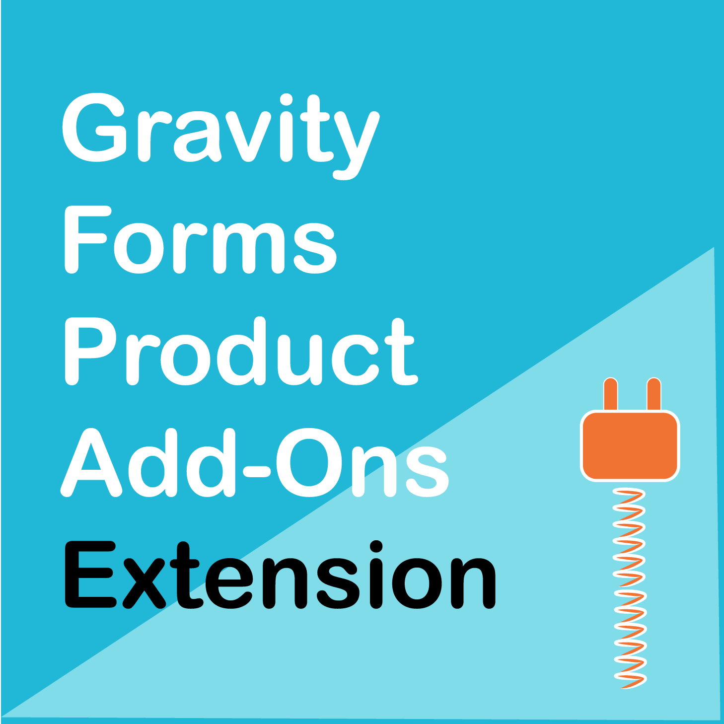 Woocommerce Gravity Forms Product Add Ons 3 1 10 Extension Woocommerce Ads Gravity