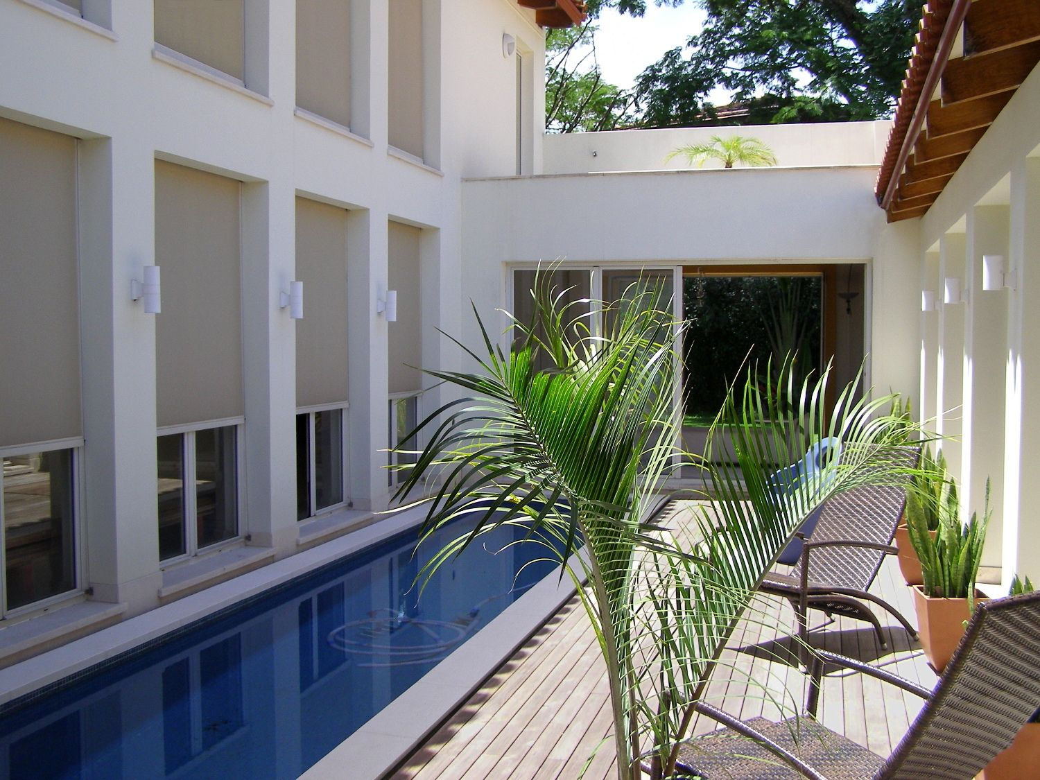 For Sale Luxury Home Santa Ana Costa Rica Bio Domus D  Sustainable Design Home Aroma Italiano Eco Design Costarica Closeup