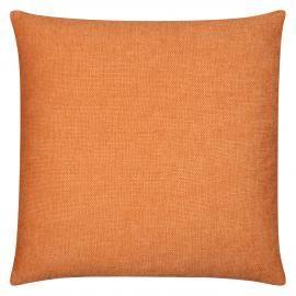 Paprika Burton Cushion | Orange Cushion | Colours for Autumn | ColourPuff.com