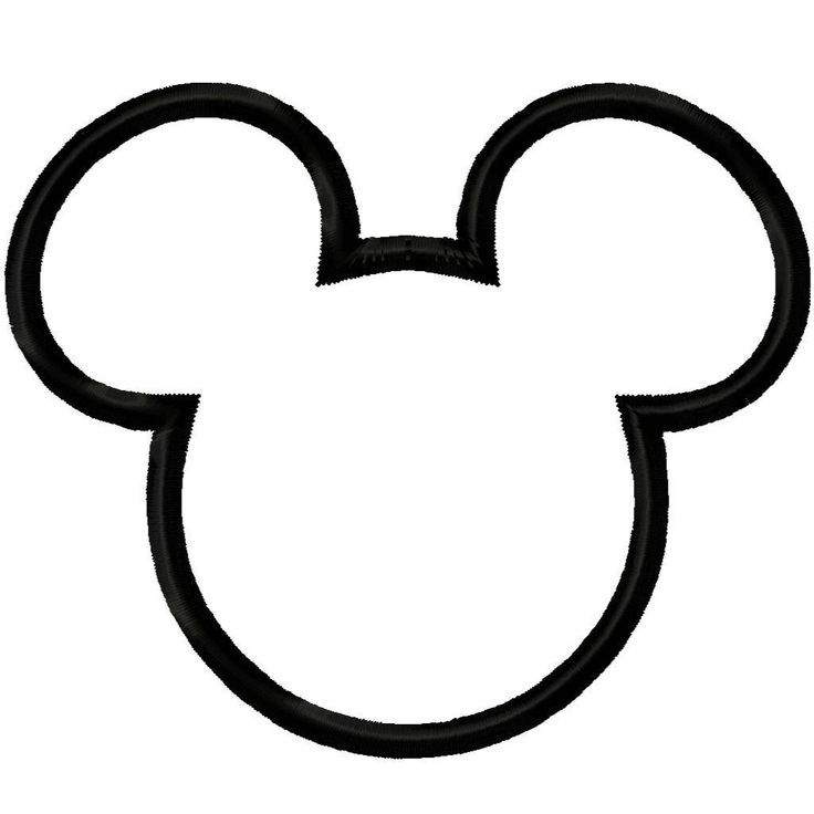 disney mickey mouse clip art images disney clip art galore 3 image rh pinterest com mickey mouse head clipart mickey head clip art free