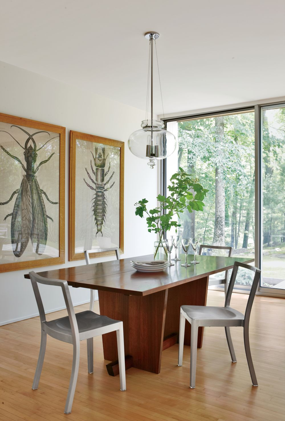 J&s Favorite Contemporary Dining Roommichael Formica Incin Inspiration Dining Room Sets In Ct Decorating Design