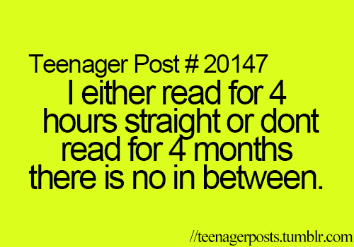 Teenager Posts Of The Week Funny Quotes Teenager Posts Relatable Post