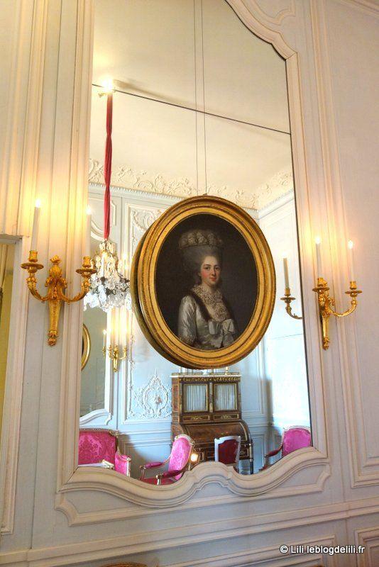Redécouvrir le château de Versailles Versailles