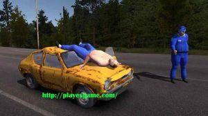 baixar my summer car apk