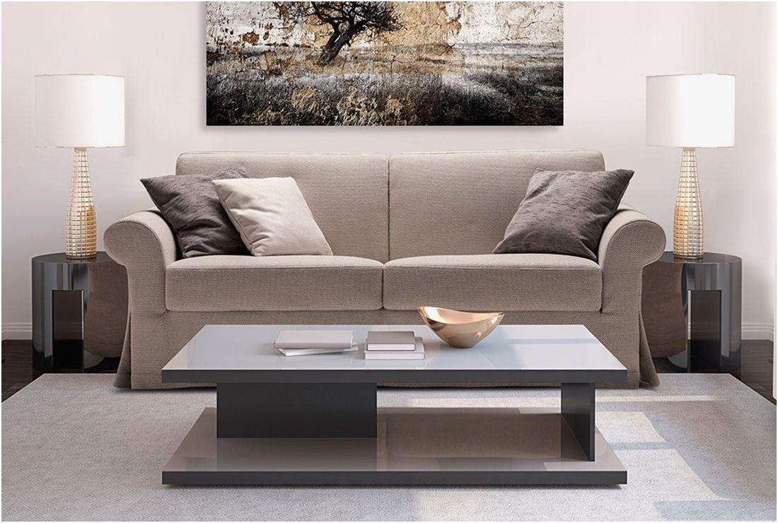 Ortlich Sofa Microfaser Lederoptik Home Decor Home Decor