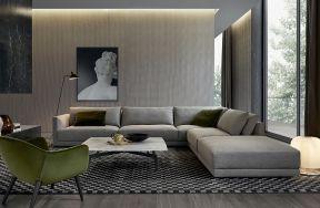 La Casa Secondo Poliform Soluzioni D Arredo E Complementi Arredamento Arredamento Soggiorno Idee Arredamento Soggiorno