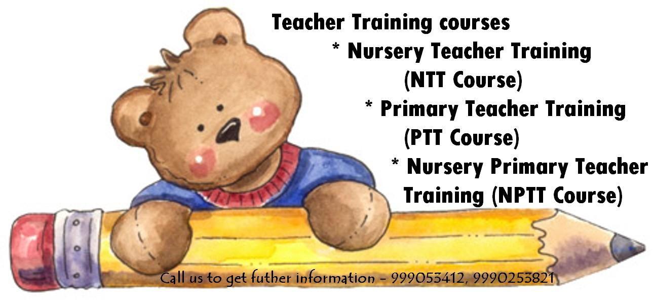 Teacher Training Courses Nursery Proverbs 16 Childhood Education
