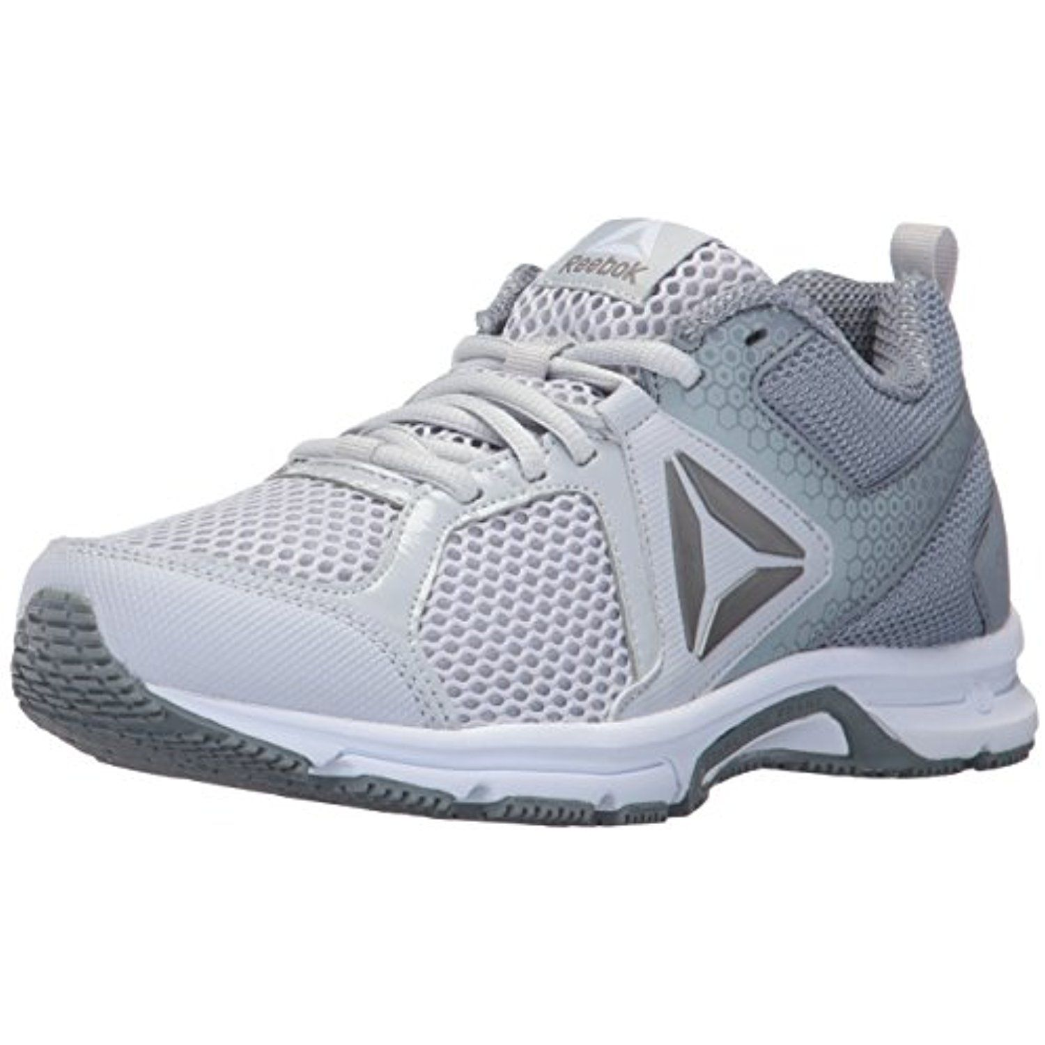 be8bbdc16dce Women s Runner 2.0 MT Track Shoe   Click image to review more details. (This