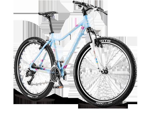cc40598b6 Dema Bicycles – Predaj bicyklov, MTB bike, cestny bicykel, horsky bicykel