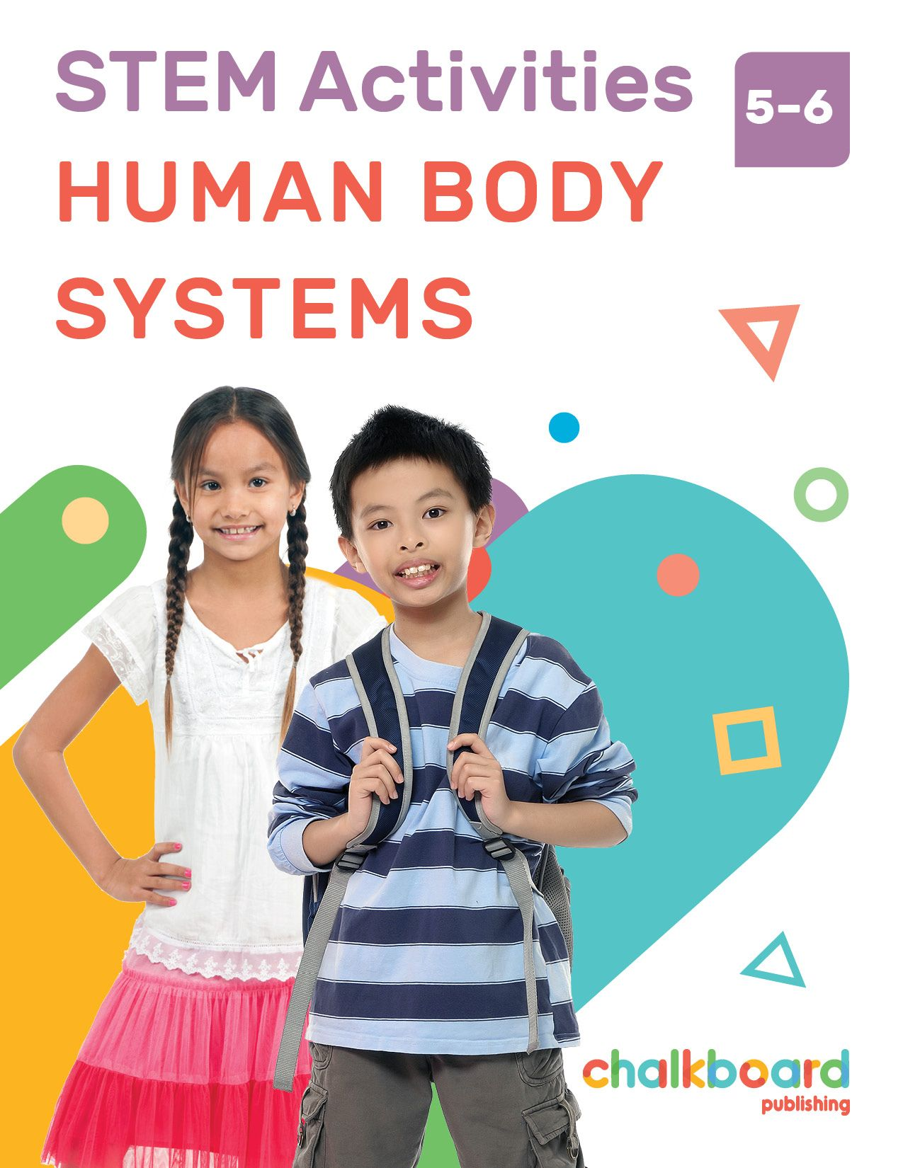 Stem Activities Human Body Worksheets Daily Stem