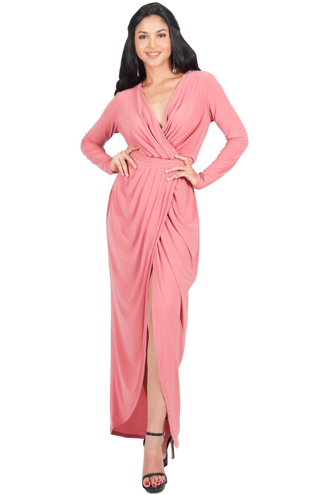 Maternity Outfits - modest maternity dresses : KOH KOH ...