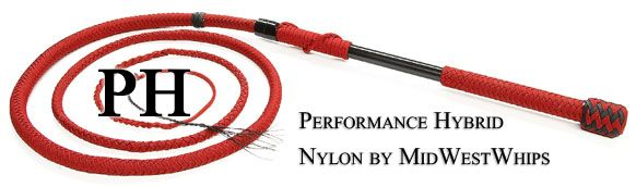 Midwest Whips Performance Hybrid Nylon Stocks This Is What My Tax Refund Looks Like