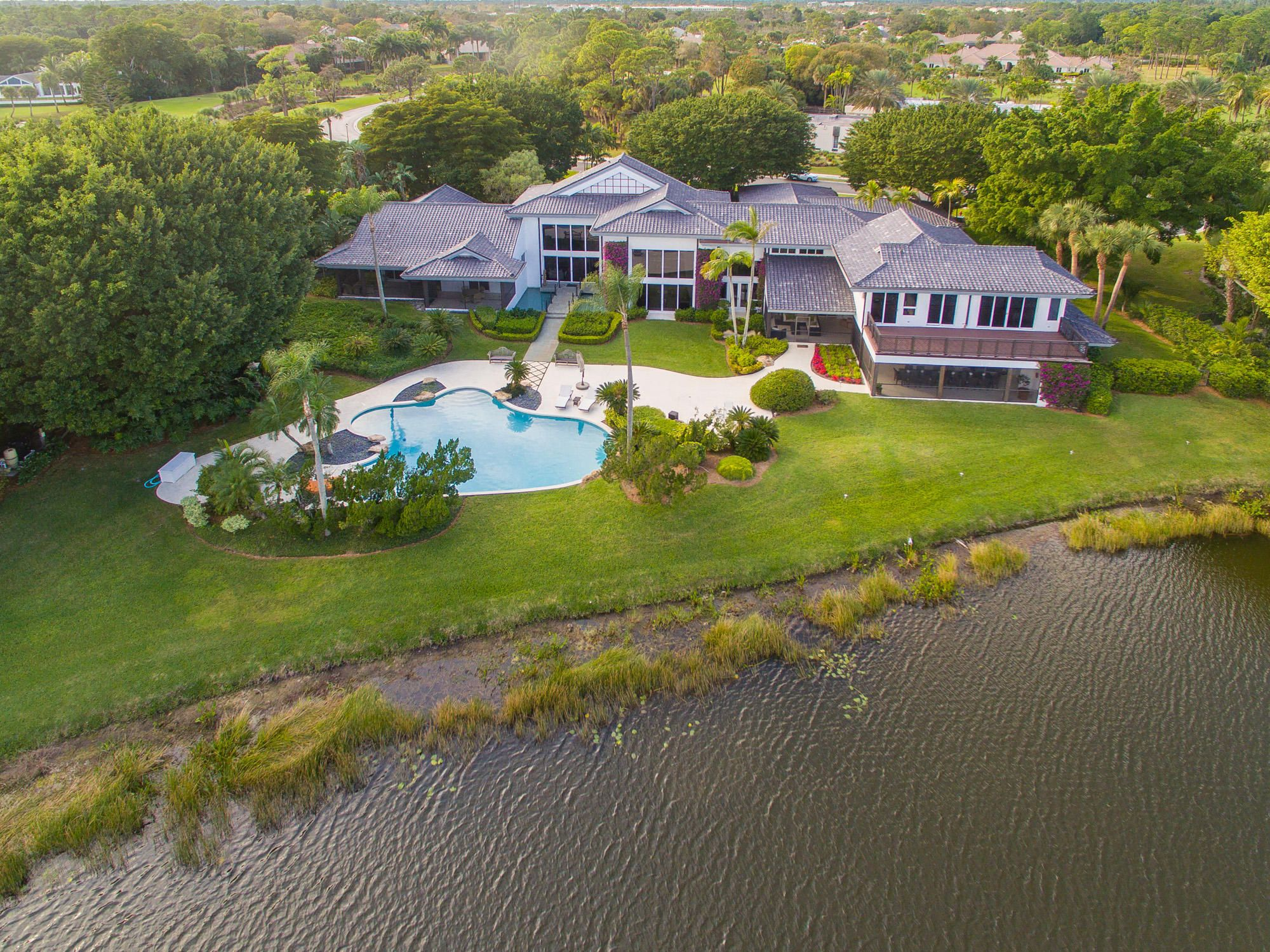 17++ Avalon golf course homes for sale info