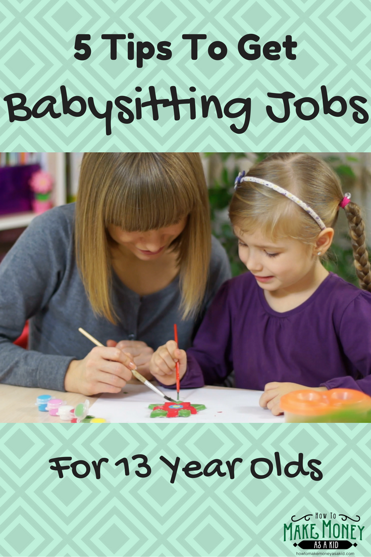 cover letter sample for job application for freshers%0A babysitting