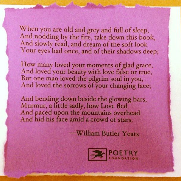 Pin by Rebecca-J on A writers world | Pinterest | Butler, Poet and ...