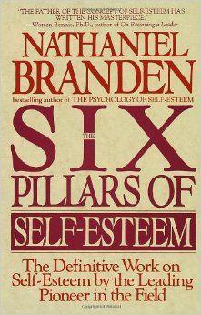 The best self improvement books