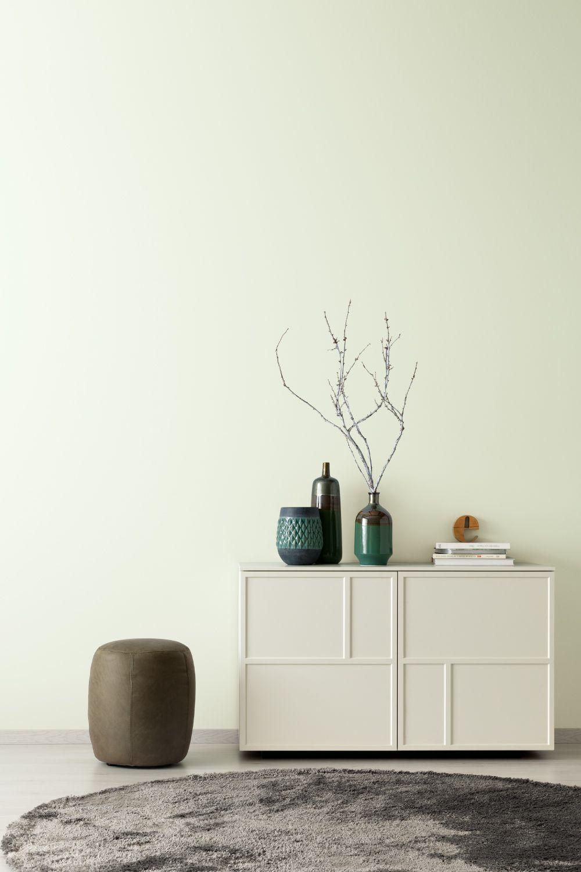 Die Schoner Wohnen Designfarben Verwandeln Raume In Dein Zuhause Wahle Aus Insgesamt 30 Farbtonen Schoner Wohnen Farbe Schoner Wohnen Wohnen