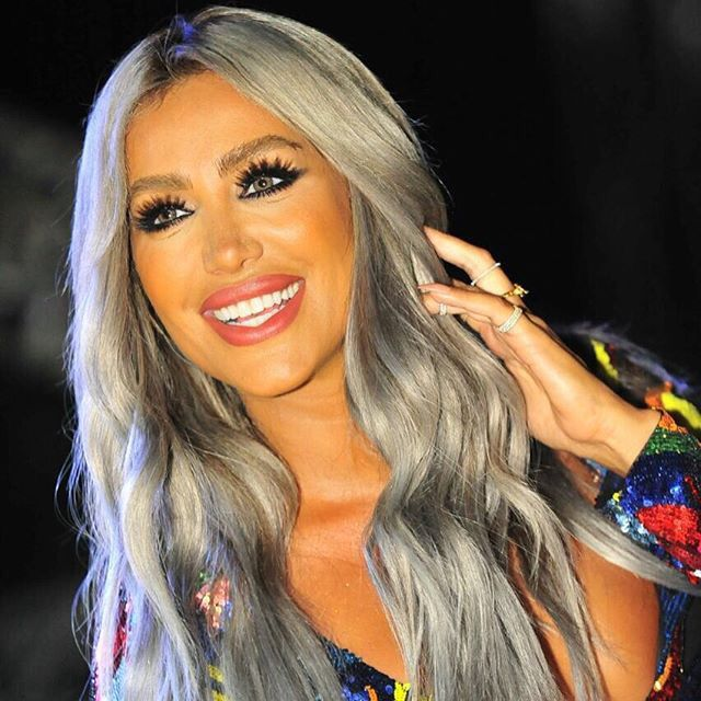 Maya Diab مايا دياب Long Hair Styles Hair Makeup Hair