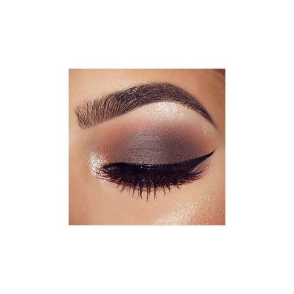 Imagine Pinterest O The Worlds Catalog Of Ideas Liked On Polyvore Featuring Eyes