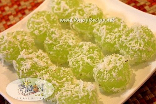 Pichi Pichi Is A Filipino Dessert Made Of Coconut And Cassava Or Kamoteng Kahoy Another Delicious Cak Filipino Desserts Filipino Recipes Filipino Food Dessert