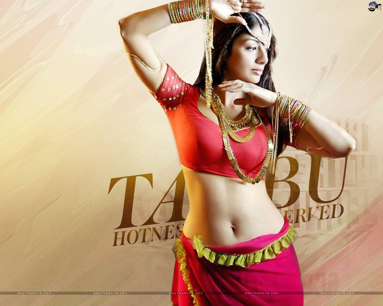Tabu Hot HD Wallpaper #15