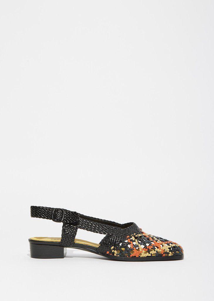 FOOTWEAR - Sandals Hereu YtUCXe