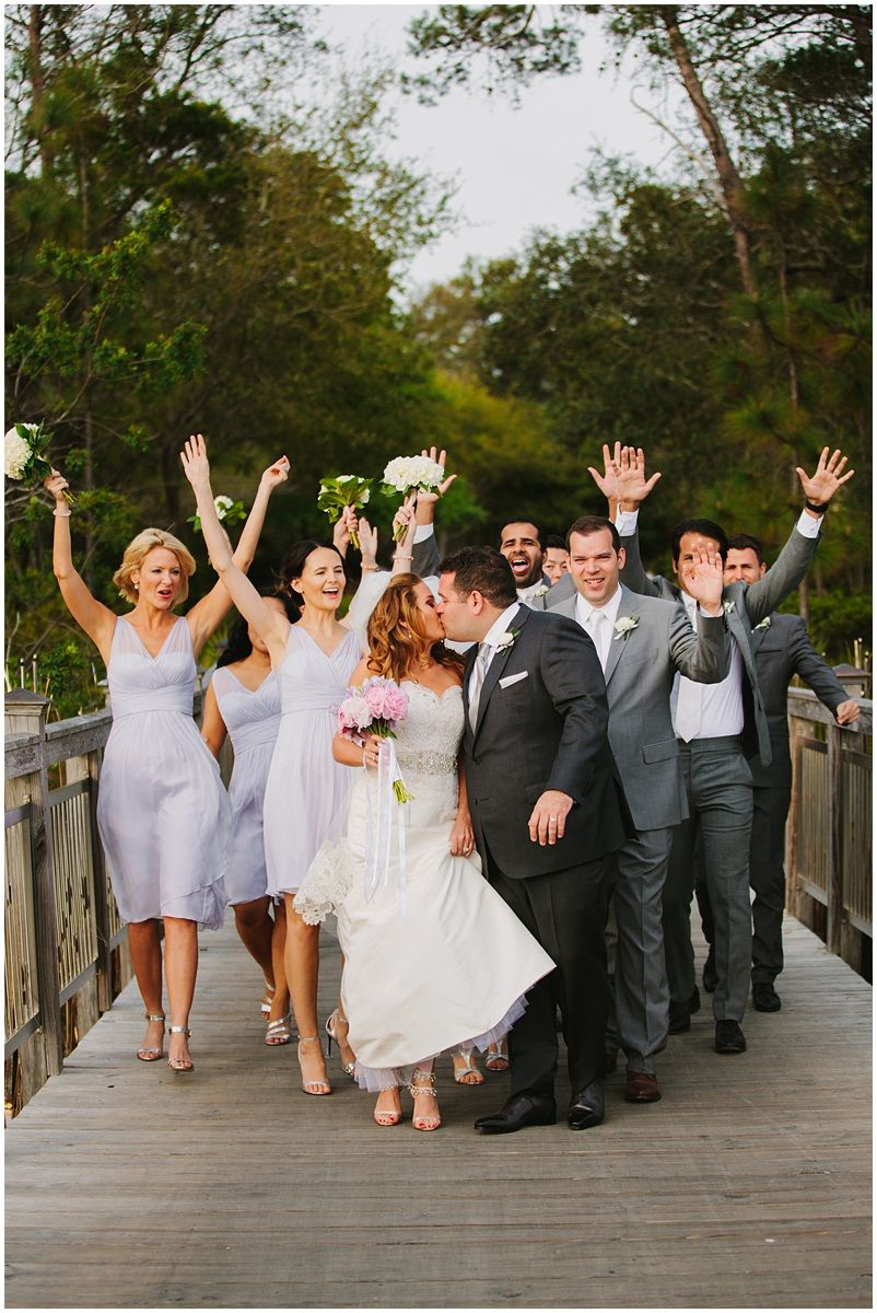 Top 5 Wedding Venues In 30a Florida Wedding Venues Wedding Day