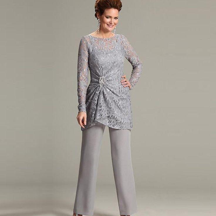 For Maggie Pants Suits Women Pants Cocktail Eveningwear Suits