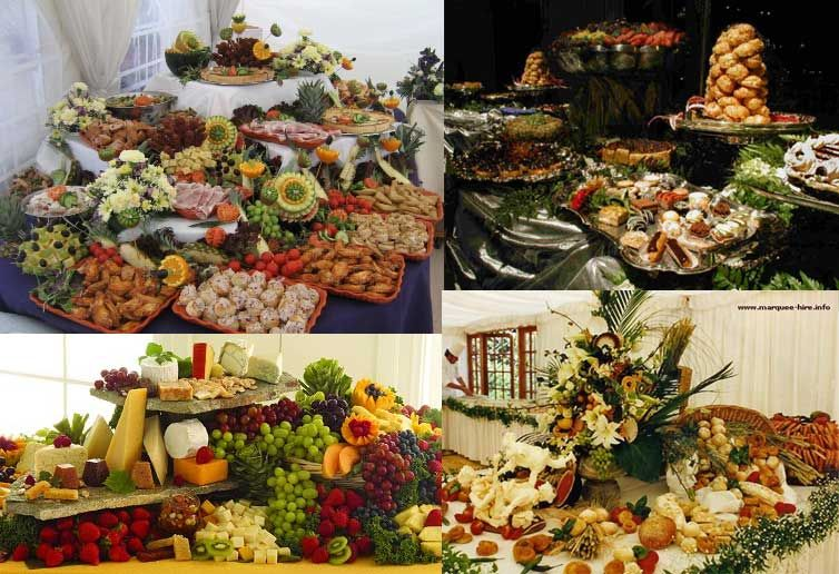 Receptions Food Displays And Prime Time On Pinterest: Top 25+ Best Drink Display Ideas On Pinterest