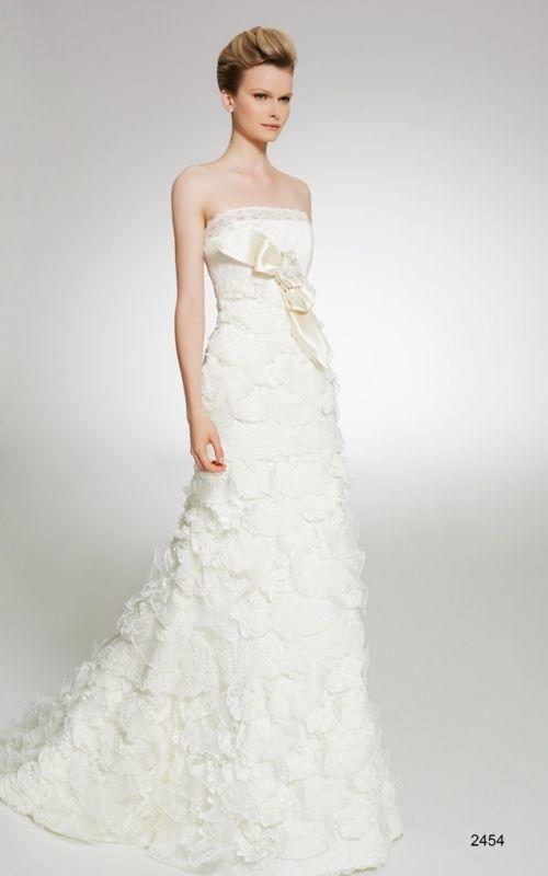 patricia avendaño | blanca y radiante | pinterest | novios, vestidos
