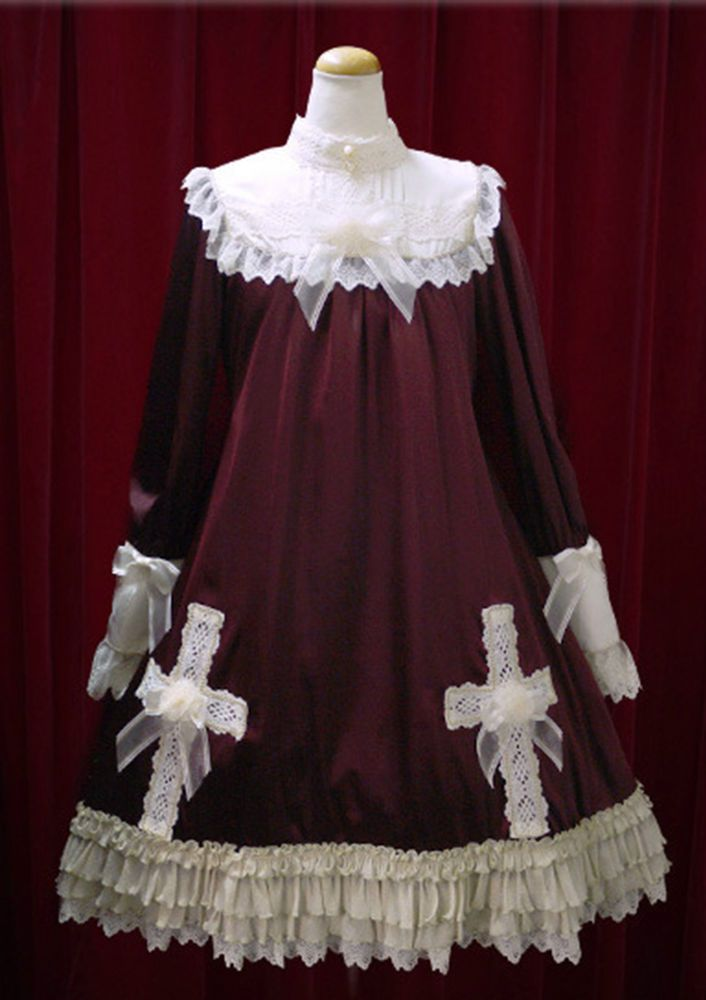 Resultado de imagen para btssb dress