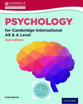 On-line ap psicología textbook